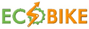 logo Eco'Bike
